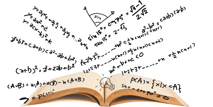academic_book